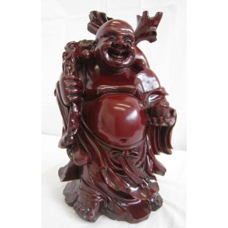 Buddha 38cm - VELKÝ
