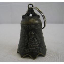 Zvonek 5cm - sada 24ks