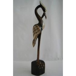 Pták 60 cm - D