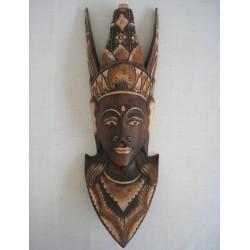 d00de005e59 masky - velkoobchod orientálním zbožím