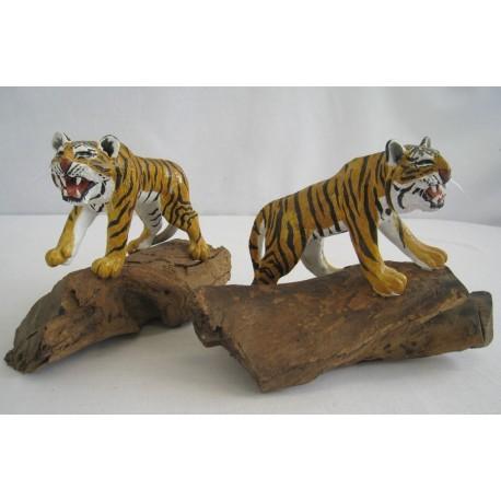 Tygr 25cm