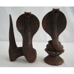 Kobra/ had 20cm