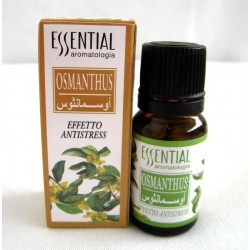Aroma olej - OSMANTHUS