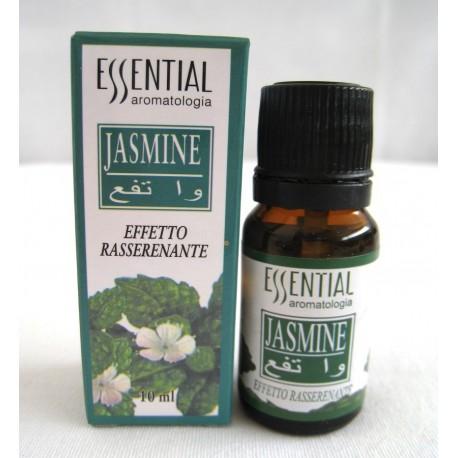 Aroma olej - JASMÍN