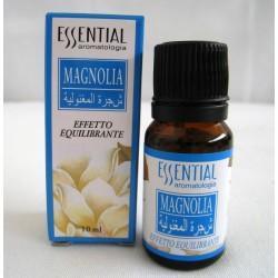 Aroma olej - MAGNÓLIE