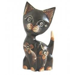 Kočka 25cm