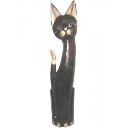 Kočka -hladká 60cm