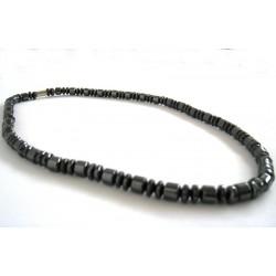 Magnetické náhrdelníky-(SADA 12ks)