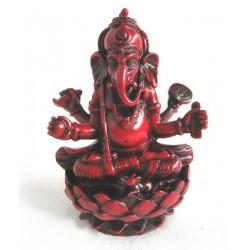 Ganesha 11 cm
