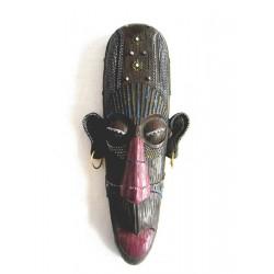 Maska 35 cm