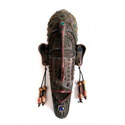 Maska 21 cm