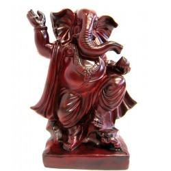 Ganesha 17,5 cm
