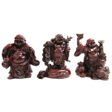 Buddha 17cm