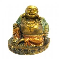 Buddha 8cm
