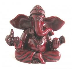 Ganesha 11cm