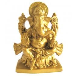 Ganesha 11,5cm