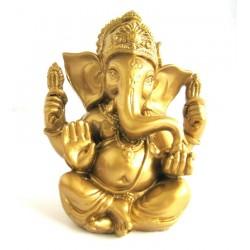 Ganesha 12cm