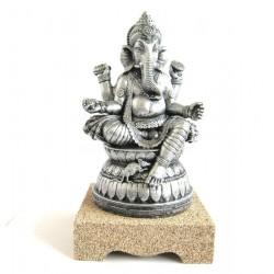 Ganesha  25cmx13cm