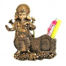 Ganesha  18cmx16cm