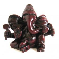 Ganesha 8cm
