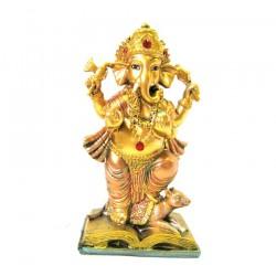 Ganesha 15cm
