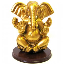 Ganesha 14 cm