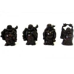 Buddha 10cm