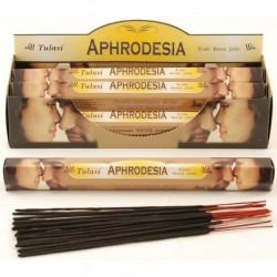 Vonné tyčinky - APHRODESIA (Sada 6 krabiček)