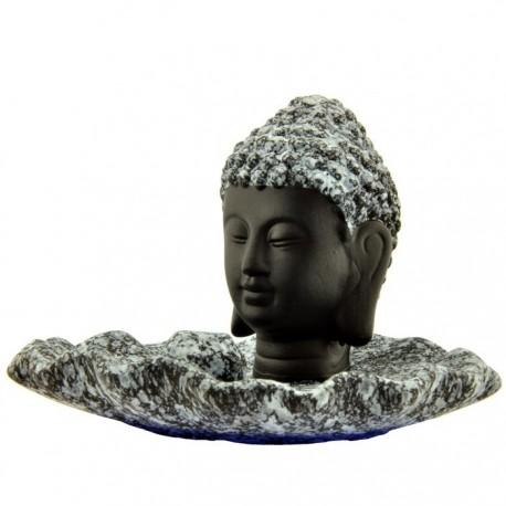 Stojánek Buddha 2