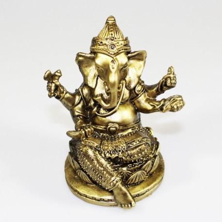 Ganesha 10cm
