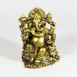 Ganesha 9cm
