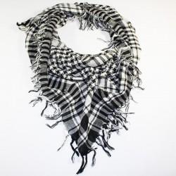 Šátek palestina arafat bavlněný  (Balení 12ks)