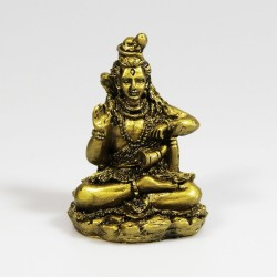 Shiva 2,5cm
