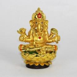 Ganesha 13cm