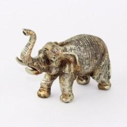 Zlatý Slon 15 cm