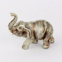 Zlatý Slon 12 cm