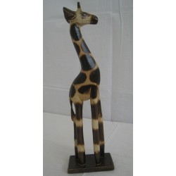 Žirafa 40cm - B