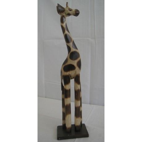 Žirafa 60cm - B