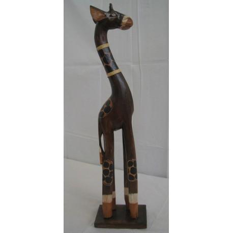 Žirafa 60cm - D