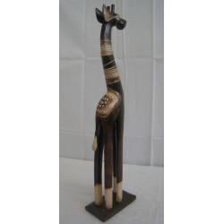 Žirafa 60cm - E