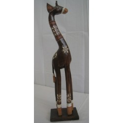 Žirafa 60cm - C