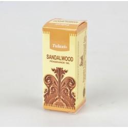 Aroma olej - SANDALWOOD