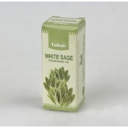 Aroma olej - WHITE SAGE