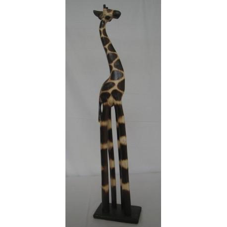 Žirafa 80cm