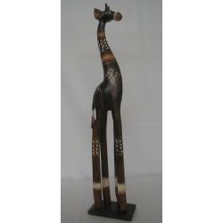 Žirafa 80cm - C