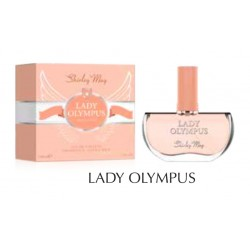 Shirley May Lady Olympus 100ml