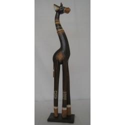 Žirafa 80cm - E