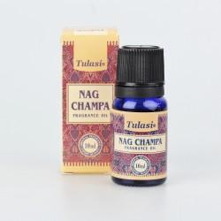 Aroma olej - NAG CHAMPA (set 6ks)