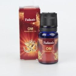 Aroma olej - OM (set 6ks)