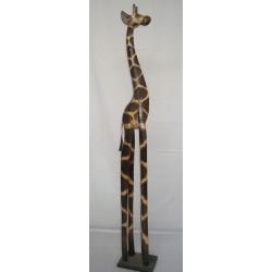 Žirafa 120cm - B